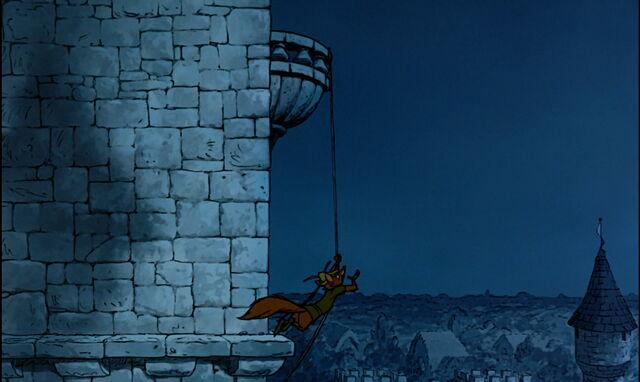 File:Robin-hood-1080p-disneyscreencaps.com-8289.jpg