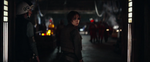 File:Rogue One 02.png