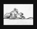 Sarabi-Concept-Art-the-lion-king