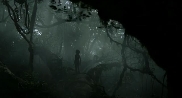 File:The Jungle Book 2016 (film) 02.png