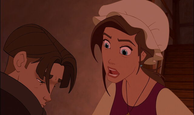 File:Treasure-planet-disneyscreencaps.com-798.jpg