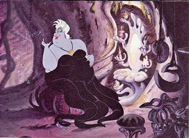 File:Walt-Disney-Production-Cels-Ursula-walt-disney-characters-34263897-1976-1440.jpg