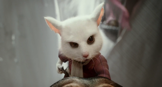 File:Alice Through The Looking Glass! 203.png