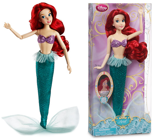 File:Arielclassic.png