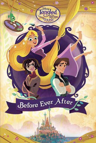 File:Before Ever After novel.jpg