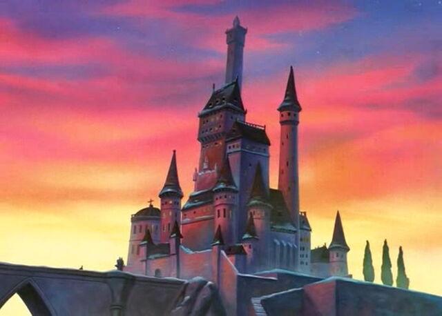 File:Belle-magical-world-disneyscreencaps.com-2454.jpg