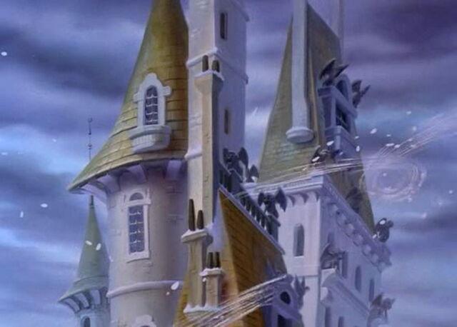 File:Belle-magical-world-disneyscreencaps.com-7944.jpg