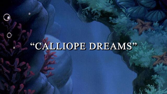 File:Calliopedreams-titlecard.jpg