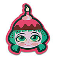 File:Candlehead Icon.png