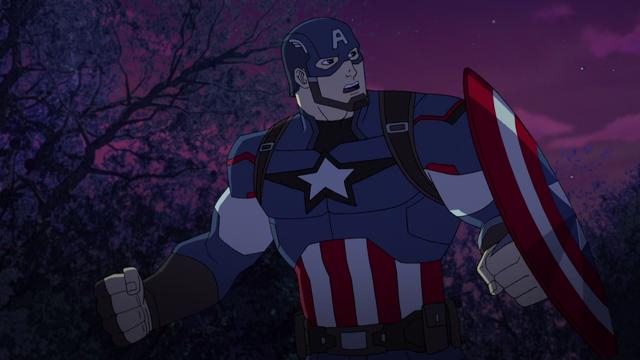 File:Captain America AUR 28.png