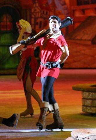 File:DOI Gaston.jpg