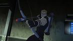 Hawkeye AA 02