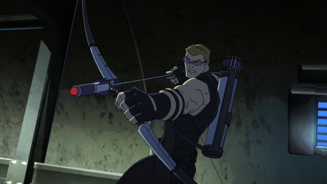 File:Hawkeye AA 02.png
