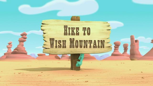 File:Hike 2 Wish Mountain.png
