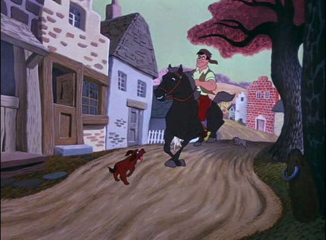 File:Ichabod-mr-toad-disneyscreencaps.com-4273.jpg