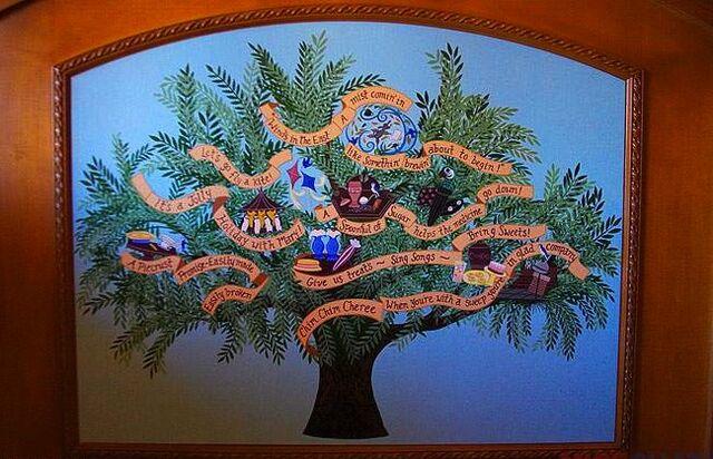 File:Jolly Holiday Bakery Cafe Artwork.jpeg