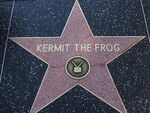 Kermit the Forg HWOF