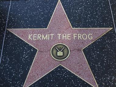 File:Kermit the Forg HWOF.jpg