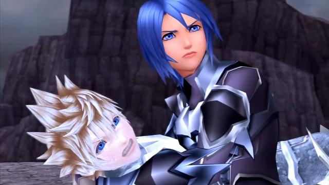 File:Kingdom Hearts 01 KHBBS.png