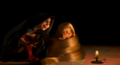 Thumbnail for version as of 20:57, March 28, 2013