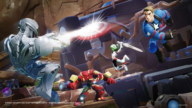File:Marvel Battle Grounds Ultron.jpg