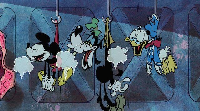 File:Mickey-Short StayinCool 11.jpg