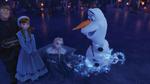 Olaf's-Frozen-Adventure-20