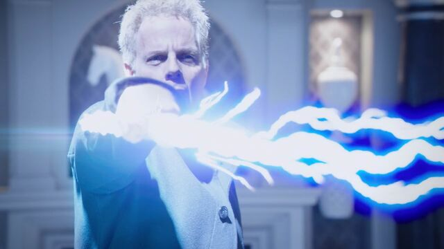 File:Once Upon a Time - 5x21 - Last Rites - Hades Shot.jpg