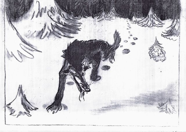 File:Peter and the Wolf-concept art.02.jpeg