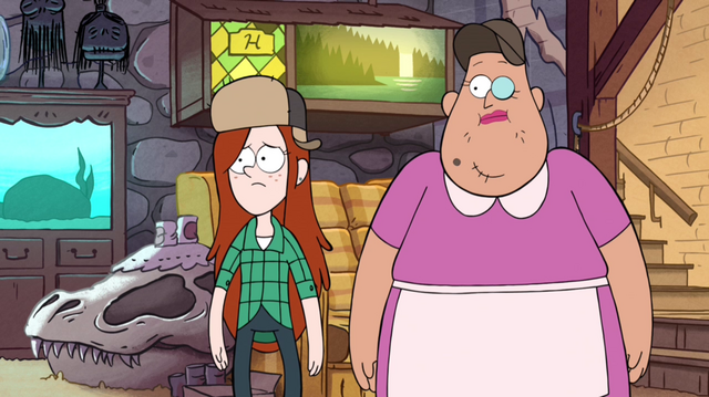 File:S1e6 wendy and soos.png