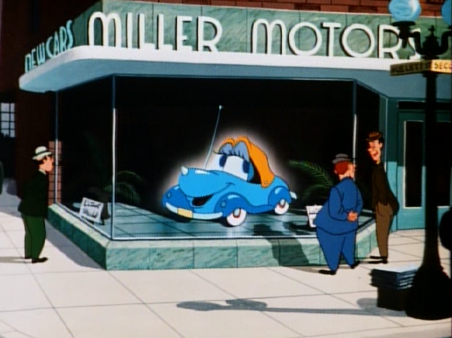 File:Susie the Little Blue Coupe DVD screenshot 05.png