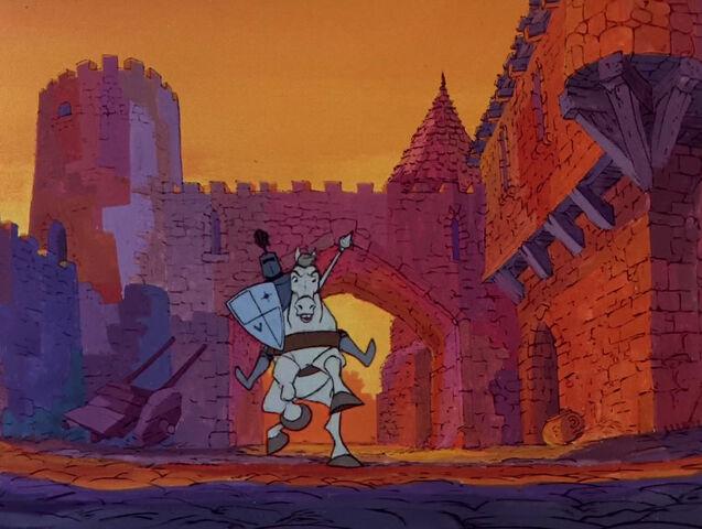File:Sword-in-stone-disneyscreencaps.com-2735.jpg