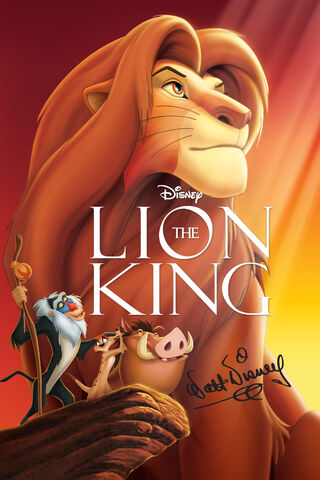 File:The Lion King Signature Collection Digital Copy.jpg