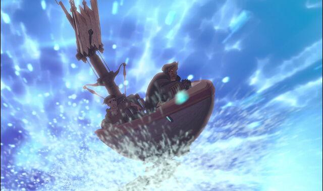 File:Treasure-planet-disneyscreencaps.com-4250.jpg