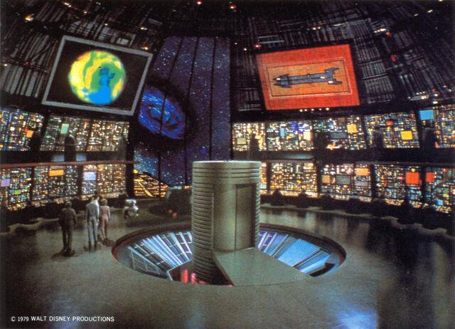 File:U S S Cygnus Command Tower Interior.jpg