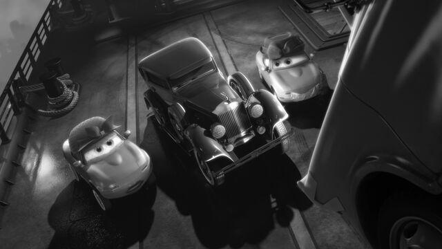 File:Big-d-cars-toon-martin-detective-prive-02.jpg