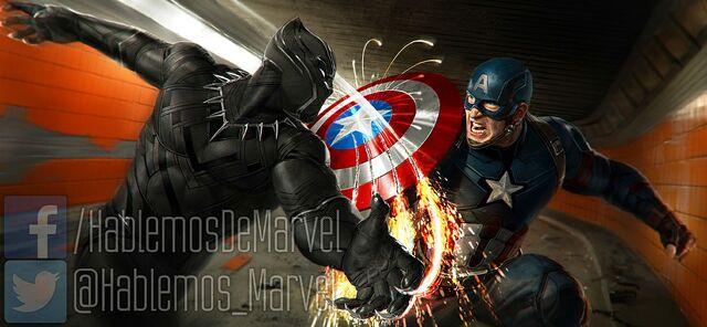 File:Black Panther Battle Promo.jpg