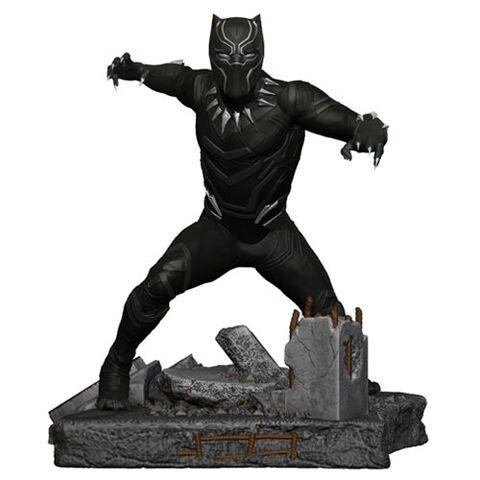 File:Black Panther Finders Keypers Statue.jpg