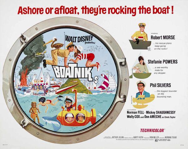 File:Boatniks Banner.jpg