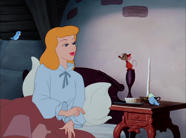 File:Cinderella-390.png