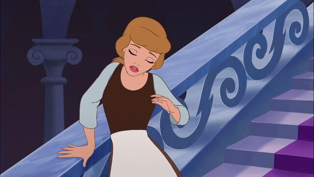 File:Cinderella3-disneyscreencaps.com-4555.jpg