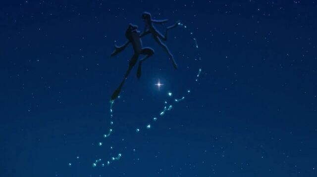 File:Dancing Beneath the Northern Star.jpg