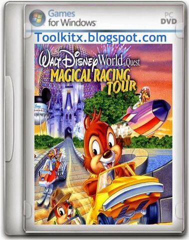 File:Games for windows pc dvd.jpg