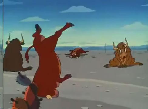 File:Goofy - For Whom the Bulls Toil strike.jpg