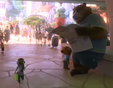 File:Grizzly zootopia.png