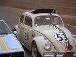 Herbie5ki6.4733
