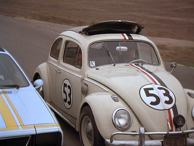 File:Herbie5ki6.4733.jpg
