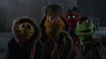 Muppets Most Wanted extended cut 1.25.17 break the fourth wall