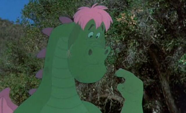 File:Petes-dragon-disneyscreencaps.com-14784.jpg