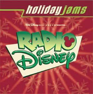 File:Radio disney holiday jams.jpg